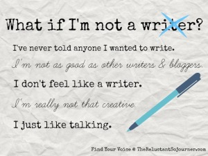 What-if-Im-not-a-writer