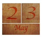 Kalender-van-hout--op-23-mei--990319