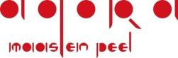 AGORA maas en peel_logo