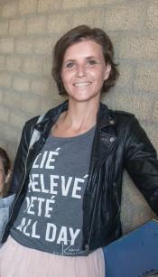 Judith van Weel