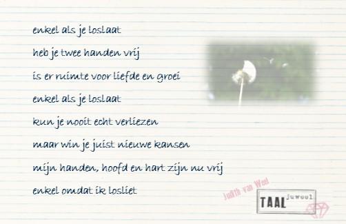 Gedicht_loslaten_paardebloem_taaljuweel