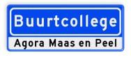 Logo Buurtcollege Agora Maas en Peel.jpg