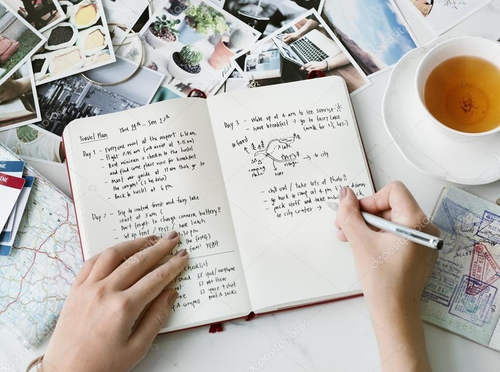 foto-schrijven-en-thee.jpg